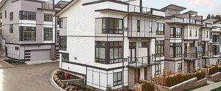 """Photo 2: 58 14058 61 Avenue in Surrey: Sullivan Station Townhouse for sale in """"Summit"""" : MLS®# R2258476"""