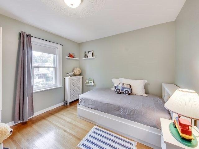 Photo 12: Photos: 171 Linsmore Crescent in Toronto: Danforth Village-East York House (2-Storey) for sale (Toronto E03)  : MLS®# E3951999