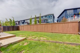 Photo 31: 65 Tuscany Ridge Mews NW in Calgary: Tuscany Detached for sale : MLS®# A1152242
