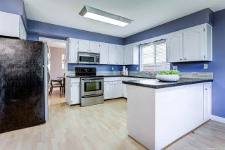 """Photo 9: 8800 ASHBY Place in Richmond: Garden City House for sale in """"SHELLMOUT"""" : MLS®# R2310246"""