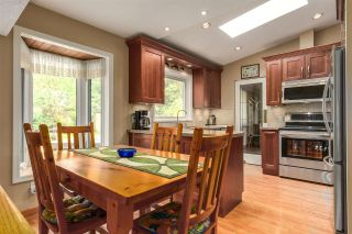 Photo 3: 3147 WILLIAM Avenue in North Vancouver: Lynn Valley House for sale : MLS®# R2178957