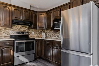 Photo 11: 255 Flavelle Crescent in Saskatoon: Dundonald Residential for sale : MLS®# SK851411
