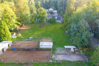 """Photo 8: 17221 31 Avenue in Surrey: Grandview Surrey House for sale in """"North Grandview Heights"""" (South Surrey White Rock)  : MLS®# R2499798"""