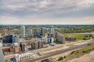 Photo 24: 3604 1122 3 Street SE in Calgary: Beltline Apartment for sale : MLS®# A1103340