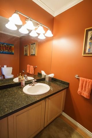 """Photo 10: 9651 Thomas Place in """"Ashley Meadows"""" in the Lackner neighbourhood: Home for sale : MLS®# R2016776"""