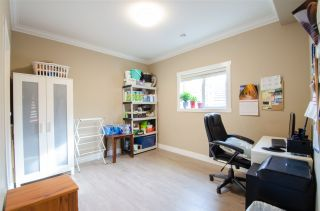 Photo 15: 2477 & 2479 ST. LAWRENCE Street in Vancouver: Collingwood VE Duplex for sale (Vancouver East)  : MLS®# R2562014