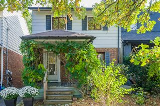 Photo 18: 85 Albertus Avenue in Toronto: Freehold for sale (Toronto C04)  : MLS®# C4608087