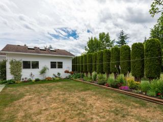 Photo 36: 317 Torrence Rd in COMOX: CV Comox (Town of) House for sale (Comox Valley)  : MLS®# 817835