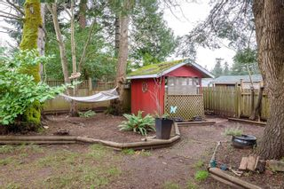 Photo 45: 641 Totem Cres in : CV Comox (Town of) House for sale (Comox Valley)  : MLS®# 863518