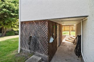 Photo 30: 1180 Reynolds Rd in : SE Maplewood House for sale (Saanich East)  : MLS®# 877508