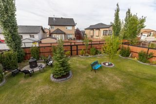 Photo 32: 804 800 Carriage Lane Place: Carstairs Detached for sale : MLS®# A1143480