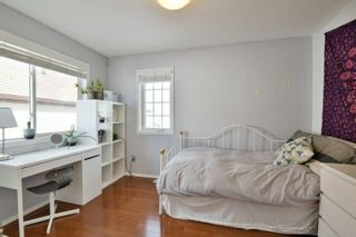 Photo 19: 66 Michaud Crescent in Winnipeg: River Park South Residential for sale (2F)  : MLS®# 202103777