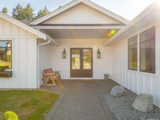Photo 5: 6390 Fayette Rd in : PA Alberni Valley House for sale (Port Alberni)  : MLS®# 877444