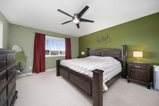 Photo 14: 127 Evansmeade Common NW in Calgary: Evanston Detached for sale : MLS®# A1081067