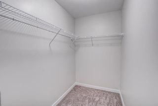 Photo 6: 106 1415 17 Street SE in Calgary: Inglewood Apartment for sale : MLS®# A1141068