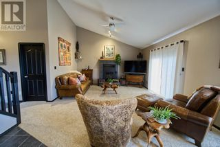 Photo 9: L3, 593038 Range Road 122 in Rural Woodlands County: House for sale : MLS®# A1095782