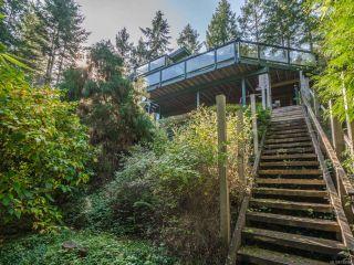 Photo 28: 2918 Holden Corso Rd in NANAIMO: Na Cedar House for sale (Nanaimo)  : MLS®# 799986
