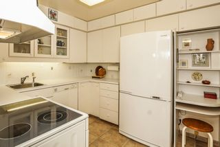 Photo 9: 302 1972 ROBSON STREET in Vancouver: West End VW Condo for sale (Vancouver West)  : MLS®# R2112876