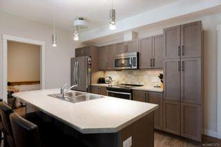 Photo 9: 102 1900 Tulsa Rd in : Na Central Nanaimo Condo for sale (Nanaimo)  : MLS®# 873773