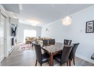 """Photo 7: 208 3488 SEFTON Street in Port Coquitlam: Glenwood PQ Townhouse for sale in """"SEFTON SPRINGS"""" : MLS®# R2165688"""