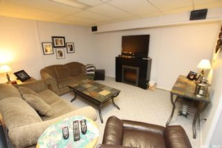 Photo 22: 134 Tobin Crescent in Saskatoon: Lawson Heights Residential for sale : MLS®# SK860594