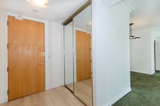 """Photo 7: PH4 1950 ROBSON Street in Vancouver: West End VW Condo for sale in """"THE CHATSWORTH"""" (Vancouver West)  : MLS®# R2619164"""