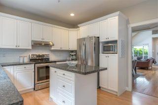 Photo 10: 3240 OSBORNE Street in Port Coquitlam: Woodland Acres PQ House for sale : MLS®# R2472632