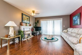"""Photo 4: 16 46350 CESSNA Drive in Chilliwack: Chilliwack E Young-Yale Townhouse for sale in """"HAMLEY ESTATES"""" : MLS®# R2158497"""
