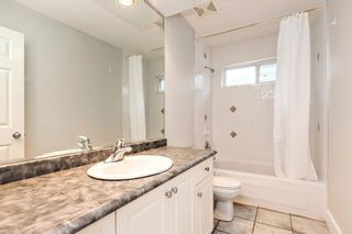Photo 16: 16897 83A Avenue in Surrey: Fleetwood Tynehead House for sale : MLS®# R2172476