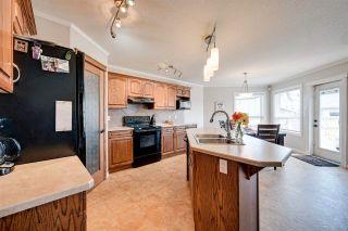 Photo 6: 150 WISTERIA Lane: Fort Saskatchewan House for sale : MLS®# E4239584