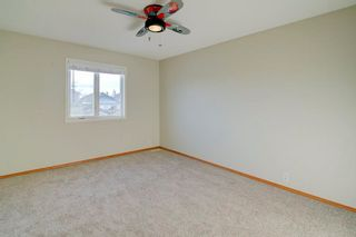 Photo 22: 39 INVERNESS Boulevard SE in Calgary: McKenzie Towne Detached for sale : MLS®# C4215611