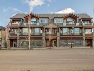 Photo 1: 148 Weld St in : PQ Parksville Multi Family for sale (Parksville/Qualicum)  : MLS®# 888230