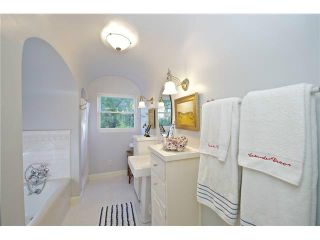 Photo 6: KENSINGTON House for sale : 3 bedrooms : 4119 Lymer Drive in San Diego