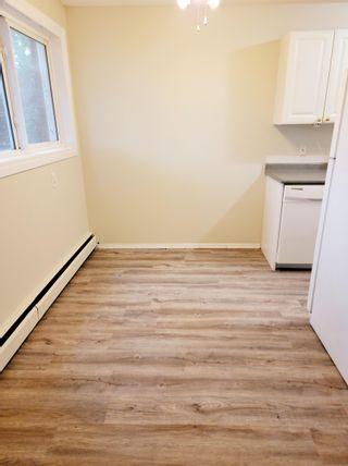 Photo 4: 106 11340 124 Street in Edmonton: Zone 07 Condo for sale : MLS®# E4259558