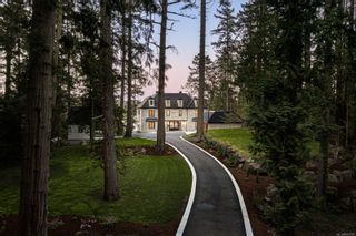 Photo 7: 10865 Fernie Wynd Rd in : NS Curteis Point House for sale (North Saanich)  : MLS®# 873767