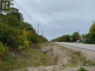 Photo 3: N/A Highway 542 in Mindemoya, Manitoulin Island: Vacant Land for sale : MLS®# 2098500