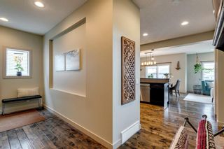 Photo 3: 92 COPPERPOND Mews SE in Calgary: Copperfield Detached for sale : MLS®# A1084015