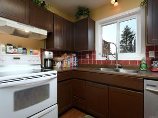 Photo 11: 2176 S French Rd in : Sk Broomhill Half Duplex for sale (Sooke)  : MLS®# 862902