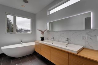 Photo 40: 441 22 Avenue NE in Calgary: Winston Heights/Mountview Semi Detached for sale : MLS®# A1106581