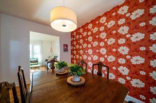 Photo 6: 1127 Fleet Avenue in Winnipeg: Crescentwood Residential for sale (1Bw)  : MLS®# 202123088