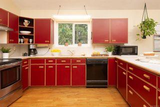 Photo 9: 4263 Happy Valley Rd in : Me Metchosin House for sale (Metchosin)  : MLS®# 856721