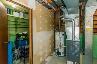 Photo 63: 3421 Northeast 1 Avenue in Salmon Arm: Broadview House for sale (NE Salmon Arm)  : MLS®# 10131122