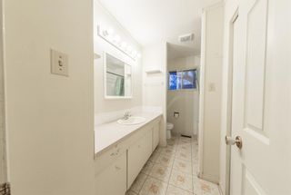 Photo 14: 7715 34 Avenue NW in Calgary: Bowness Detached for sale : MLS®# A1086301
