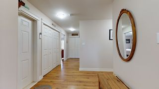 Photo 8: 29-32 Ruby Place in Cambridge: 404-Kings County Multi-Family for sale (Annapolis Valley)  : MLS®# 202111578