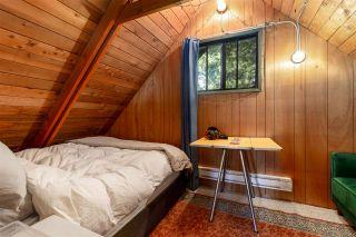 "Photo 10: 9604 EMERALD Drive in Whistler: Emerald Estates House for sale in ""EMERALD ESTATES"" : MLS®# R2567246"