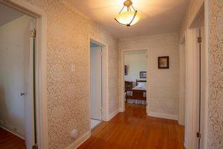 Photo 15: 325 Carpathia Road in Winnipeg: River Heights North Residential for sale (1C)  : MLS®# 202009951