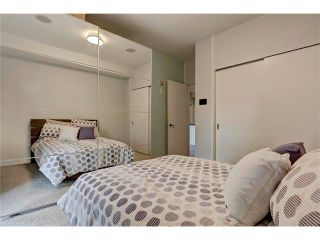 Photo 21: 105 414 MEREDITH Road NE in Calgary: Crescent Heights Condo for sale : MLS®# C4050218