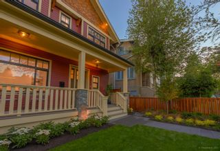 Photo 20: 1234 E 19TH Avenue in Vancouver: Knight 1/2 Duplex for sale (Vancouver East)  : MLS®# R2617367