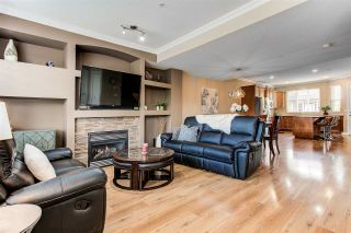 """Photo 7: 11 11720 COTTONWOOD Drive in Maple Ridge: Cottonwood MR Townhouse for sale in """"Cottonwood Green"""" : MLS®# R2576699"""