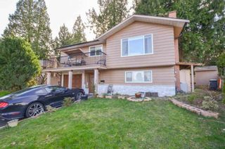 Photo 16: 13318 65 Avenue in Surrey: West Newton House for sale : MLS®# R2561150